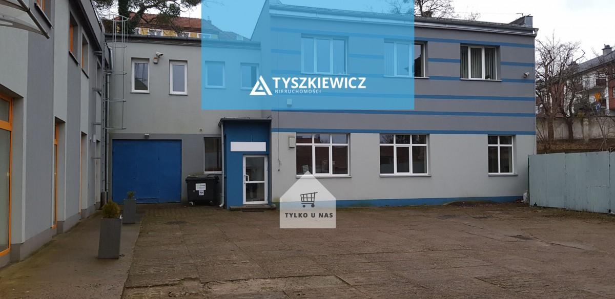 Zdjęcie 1 oferty 21785 Gdańsk Aniołki, ul. Daniela Chodowieckiego
