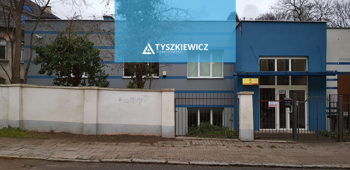Zdjęcie 2 oferty 21785 Gdańsk Aniołki, ul. Daniela Chodowieckiego