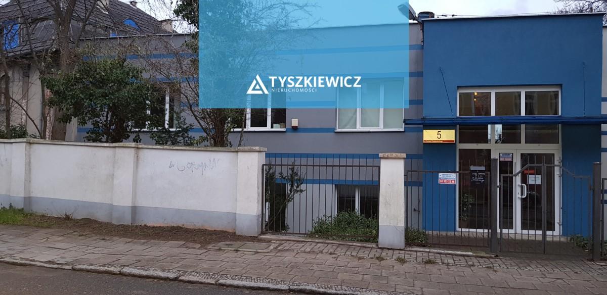 Zdjęcie 3 oferty 21785 Gdańsk Aniołki, ul. Daniela Chodowieckiego