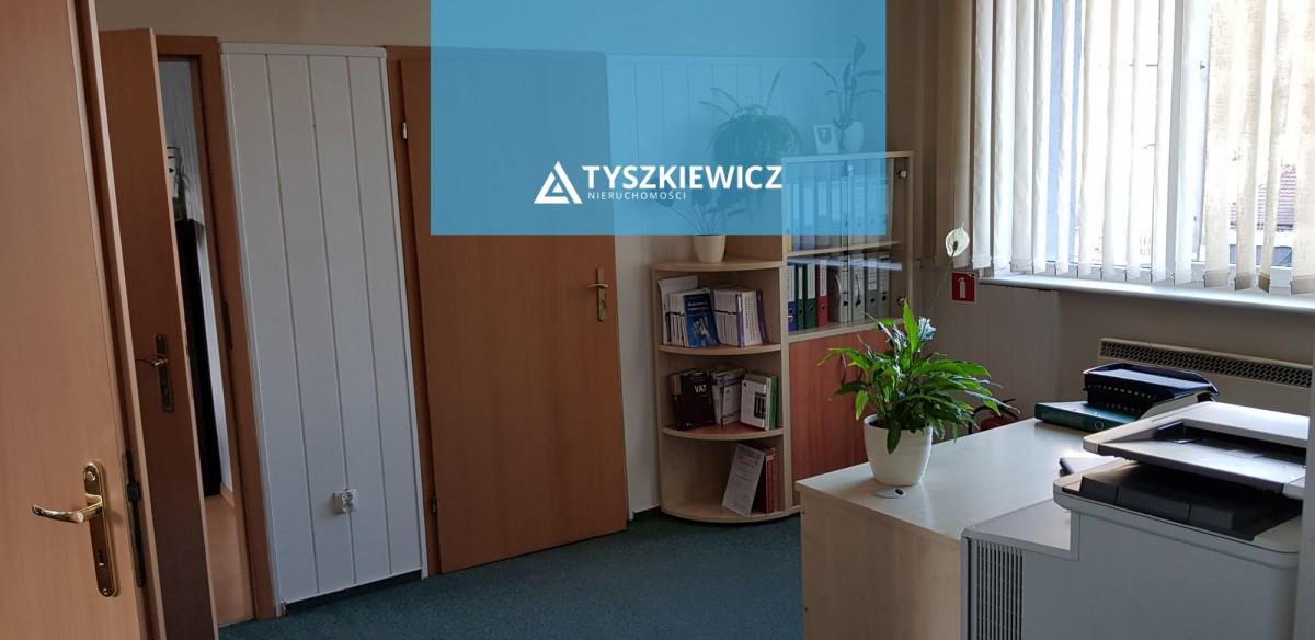 Zdjęcie 5 oferty 21785 Gdańsk Aniołki, ul. Daniela Chodowieckiego