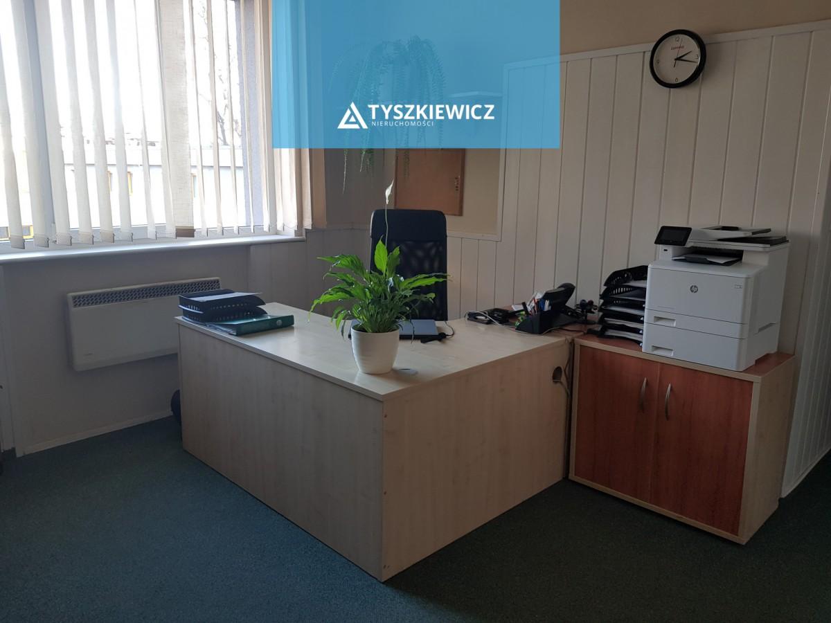 Zdjęcie 6 oferty 21785 Gdańsk Aniołki, ul. Daniela Chodowieckiego