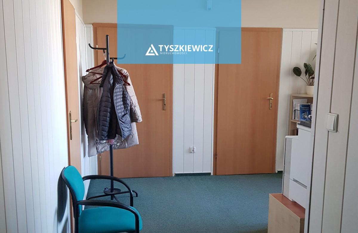 Zdjęcie 7 oferty 21785 Gdańsk Aniołki, ul. Daniela Chodowieckiego
