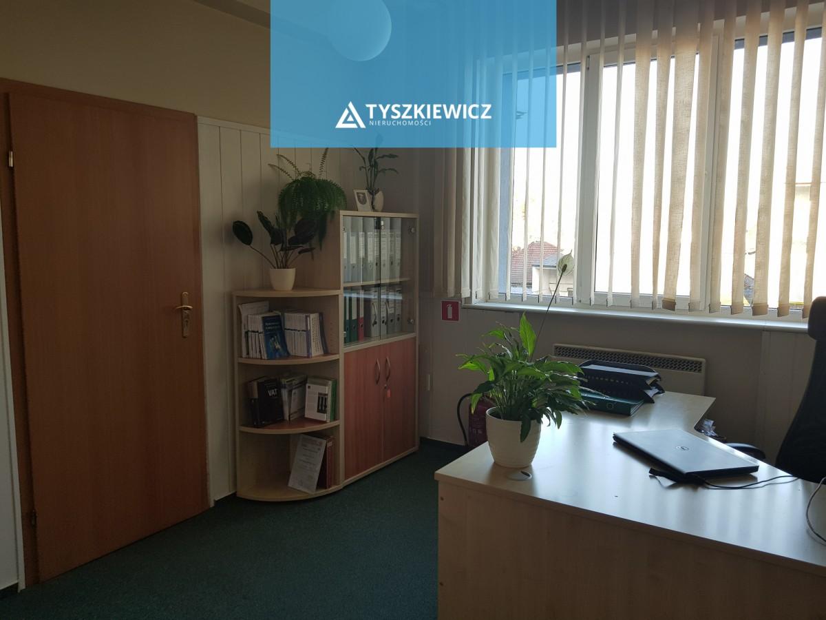Zdjęcie 8 oferty 21785 Gdańsk Aniołki, ul. Daniela Chodowieckiego