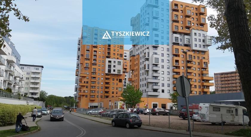 Zdjęcie 7 oferty TY843810 Gdańsk Przymorze, ul. Obrońców Wybrzeża