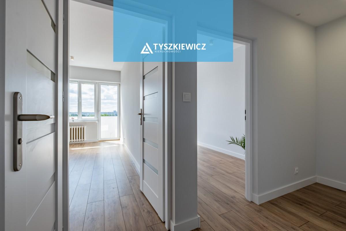 Zdjęcie 3 oferty 21825 Gdańsk Przymorze, ul. Obrońców Wybrzeża