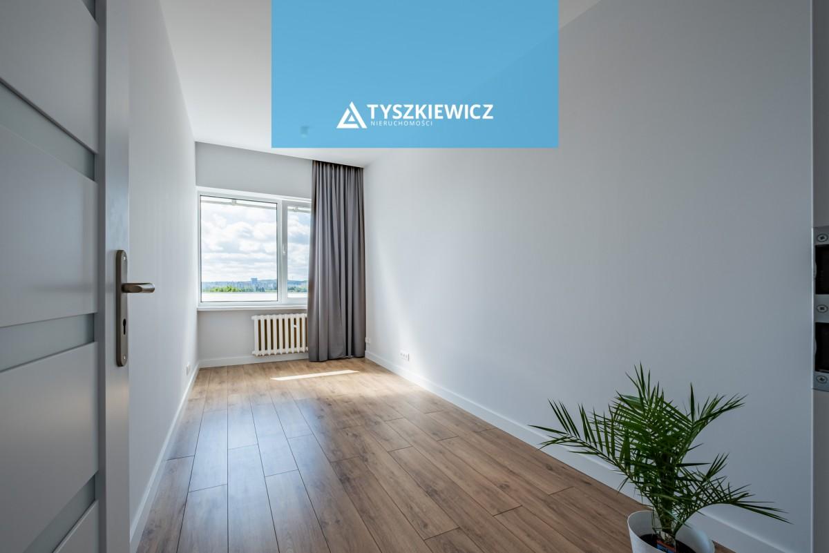 Zdjęcie 4 oferty 21825 Gdańsk Przymorze, ul. Obrońców Wybrzeża