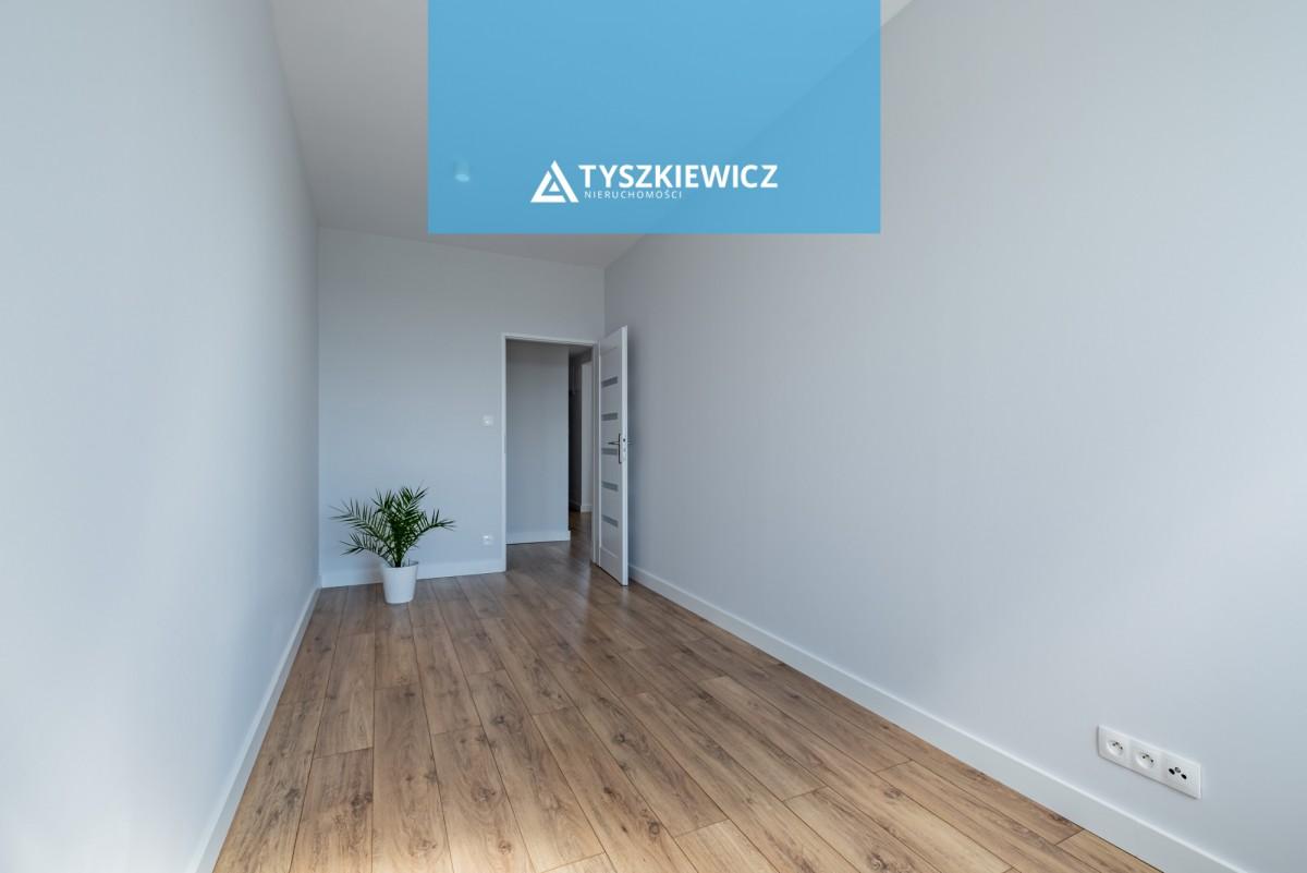 Zdjęcie 5 oferty 21825 Gdańsk Przymorze, ul. Obrońców Wybrzeża