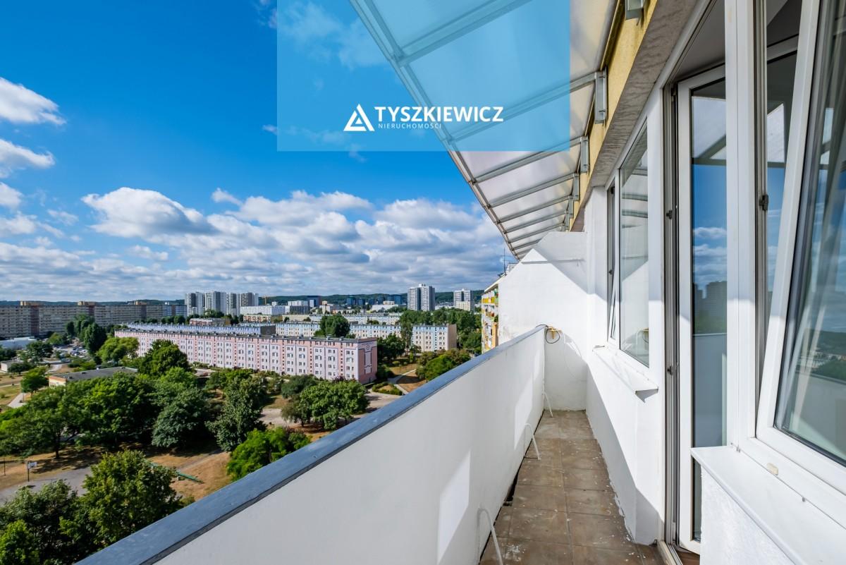 Zdjęcie 7 oferty 21825 Gdańsk Przymorze, ul. Obrońców Wybrzeża
