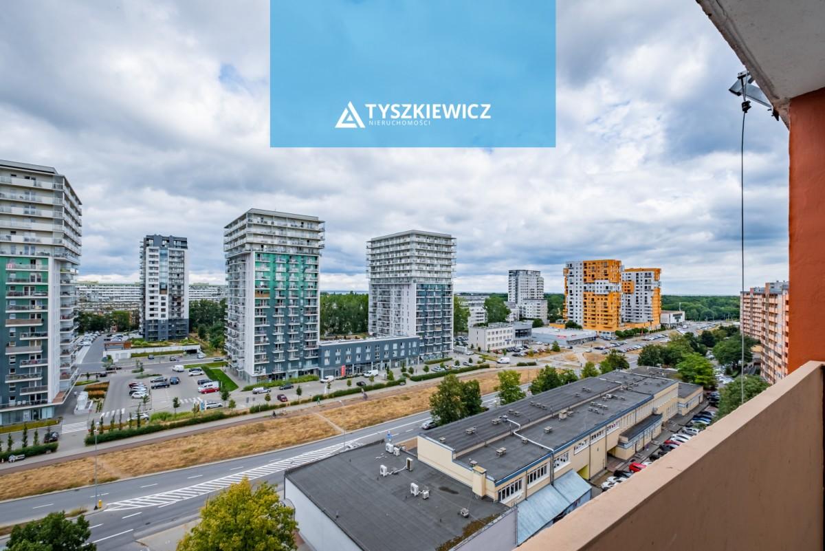 Zdjęcie 18 oferty 21825 Gdańsk Przymorze, ul. Obrońców Wybrzeża