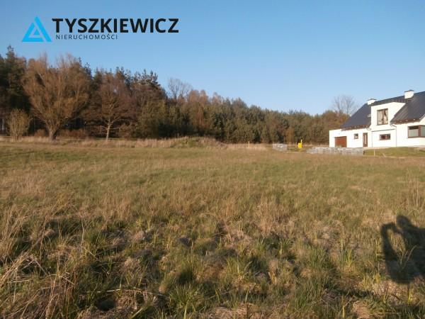 Zdjęcie 1 oferty TY071393 Niestępowo, Na Sulmin