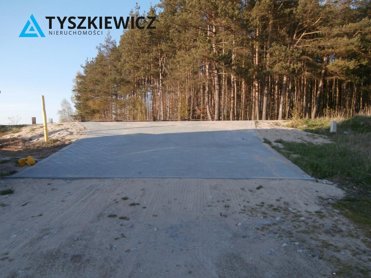 Zdjęcie 3 oferty TY071397 Niestępowo, Na Sulmin