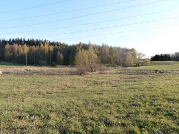 Zdjęcie 6 oferty TY071397 Niestępowo, Na Sulmin
