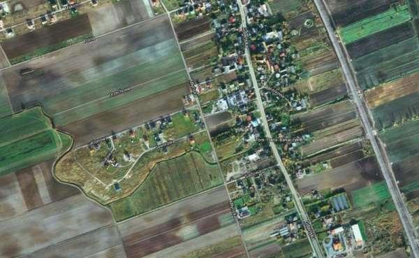 Zdjęcie 2 oferty TY071400 Różyny, ul. Klonowa