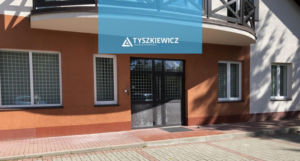 Zdjęcie 1 oferty 21868 Gdańsk Jasień, ul. Kartuska