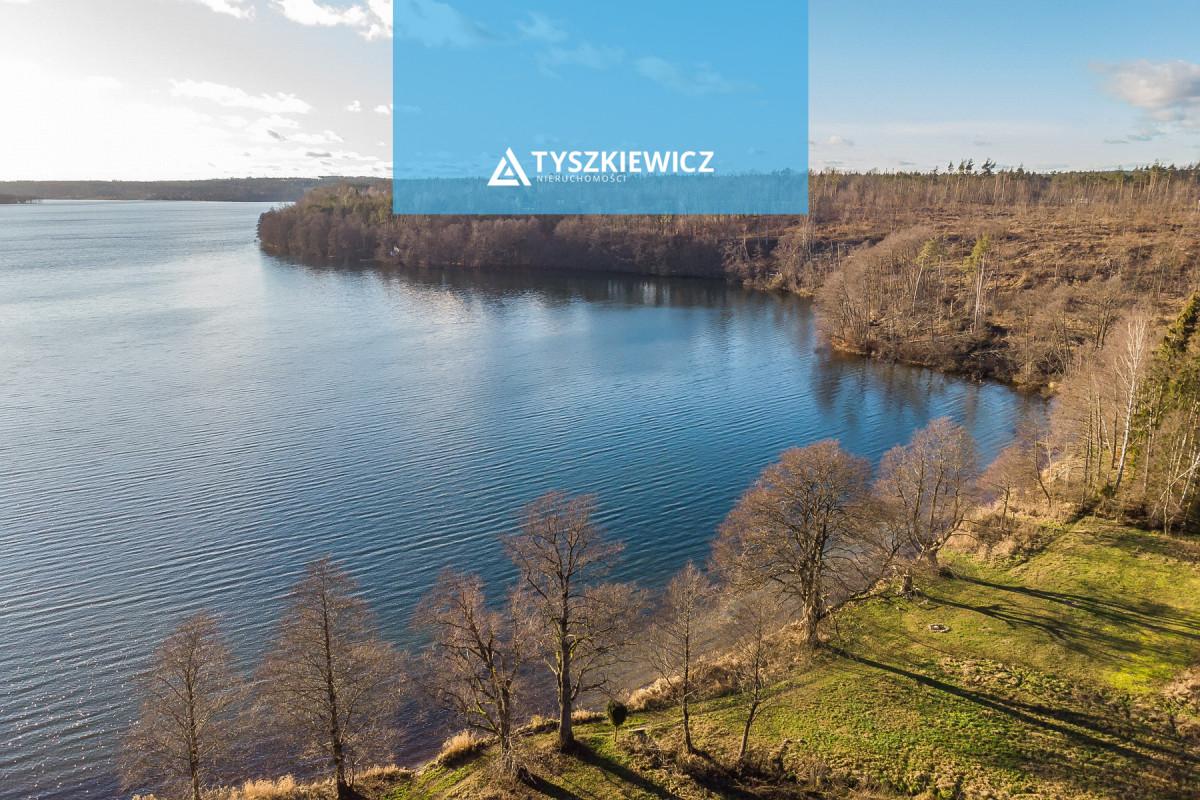 Zdjęcie 2 oferty 21873 Sulęczyno, ul. Jeziorna