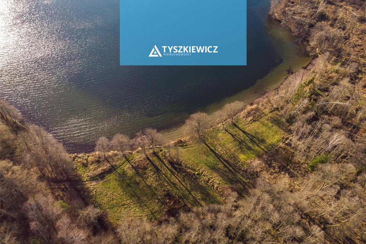 Zdjęcie 4 oferty 21873 Sulęczyno, ul. Jeziorna