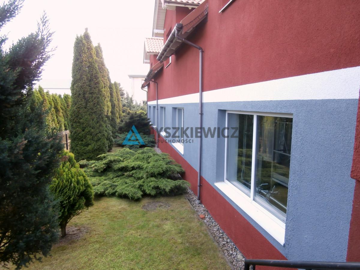 Zdjęcie 30 oferty 21910 Łęgowo, ul. Tczewska