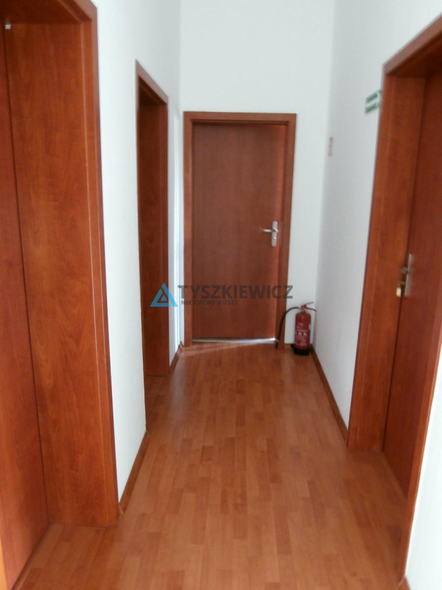 Zdjęcie 31 oferty 21910 Łęgowo, ul. Tczewska