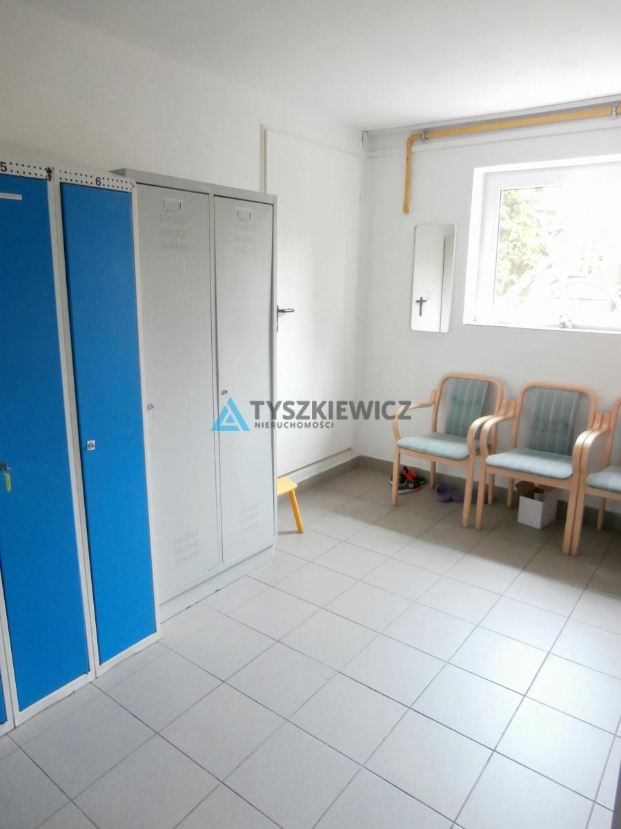 Zdjęcie 20 oferty 21910 Łęgowo, ul. Tczewska