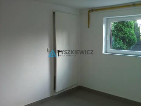Zdjęcie 36 oferty 21910 Łęgowo, ul. Tczewska
