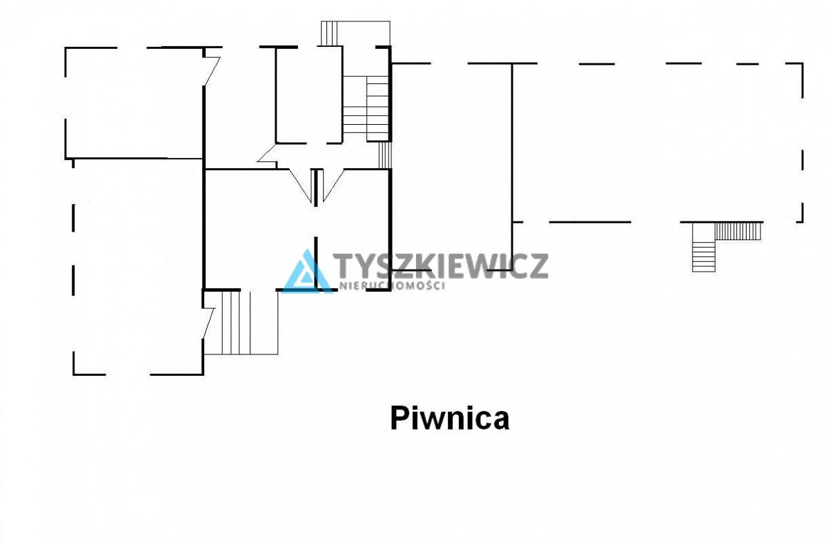 Zdjęcie 13 oferty 21910 Łęgowo, ul. Tczewska