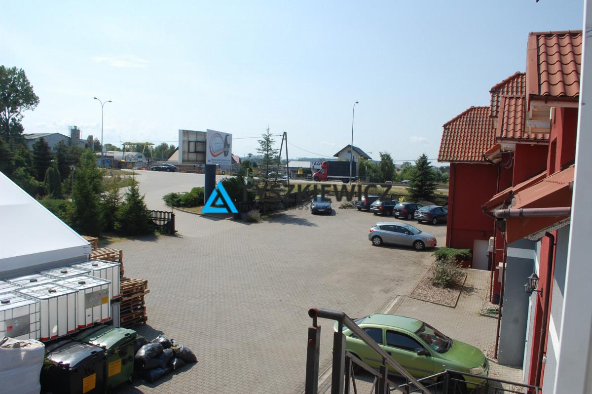 Zdjęcie 8 oferty 21910 Łęgowo, ul. Tczewska