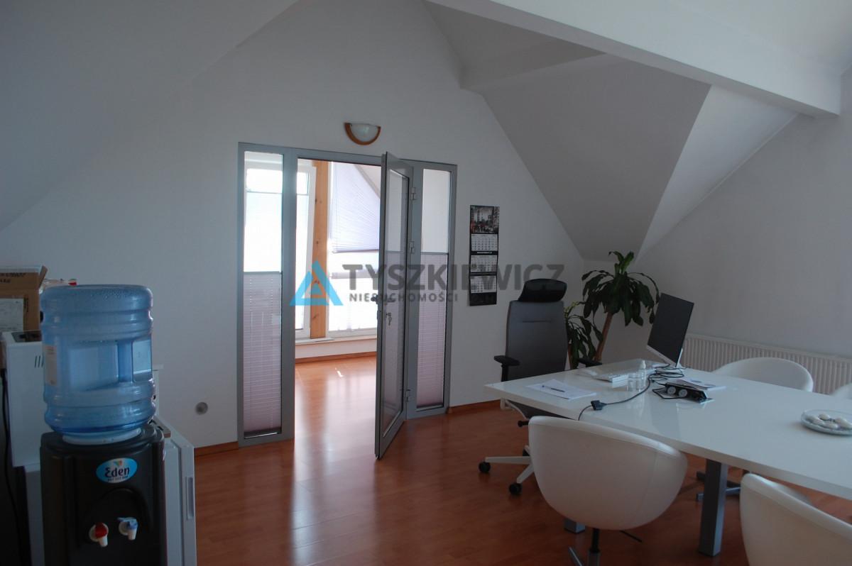 Zdjęcie 16 oferty 21910 Łęgowo, ul. Tczewska