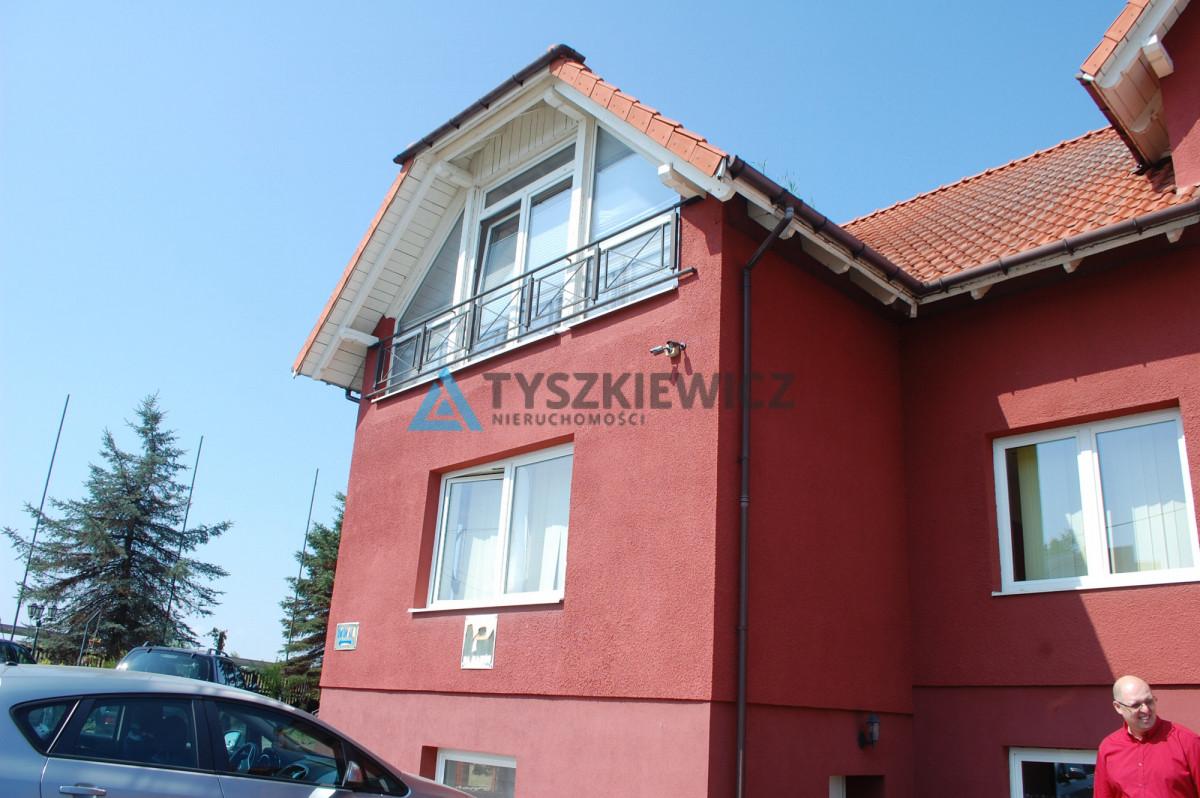 Zdjęcie 29 oferty 21910 Łęgowo, ul. Tczewska