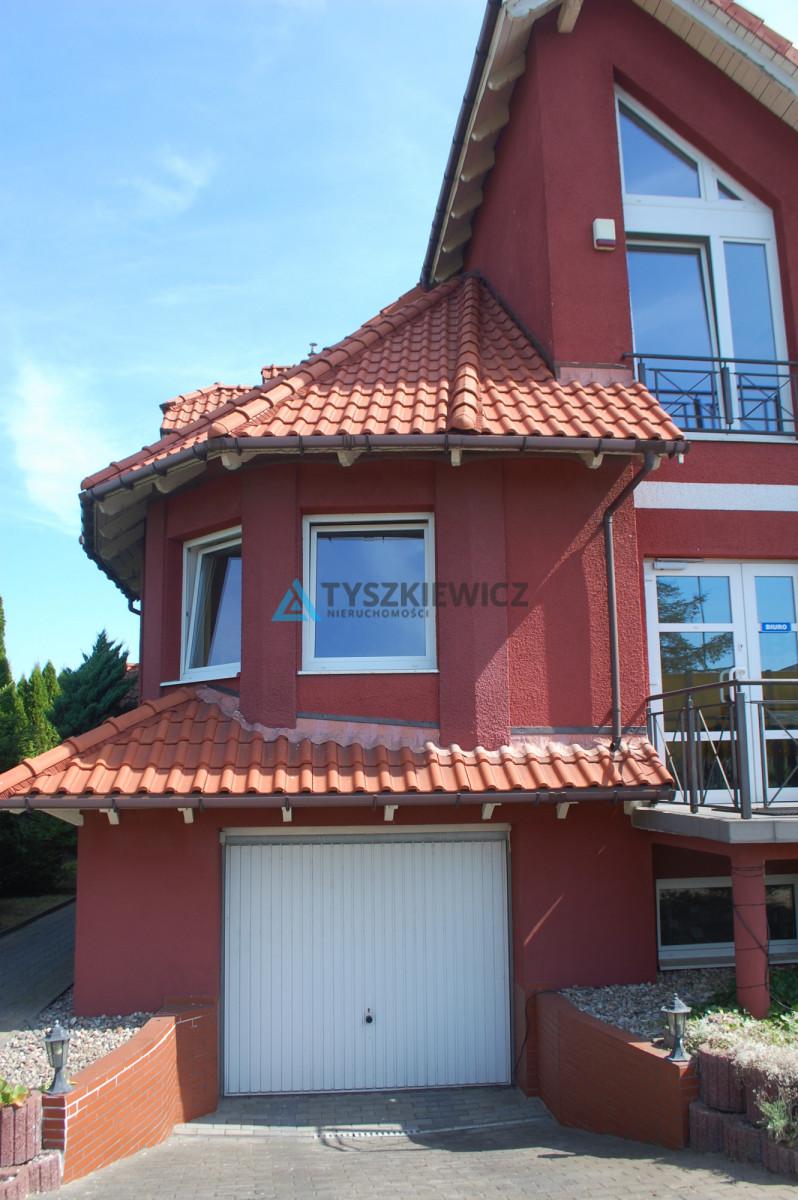 Zdjęcie 39 oferty 21910 Łęgowo, ul. Tczewska