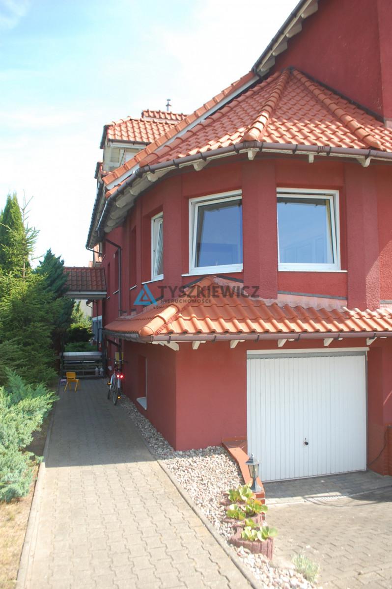 Zdjęcie 28 oferty 21910 Łęgowo, ul. Tczewska