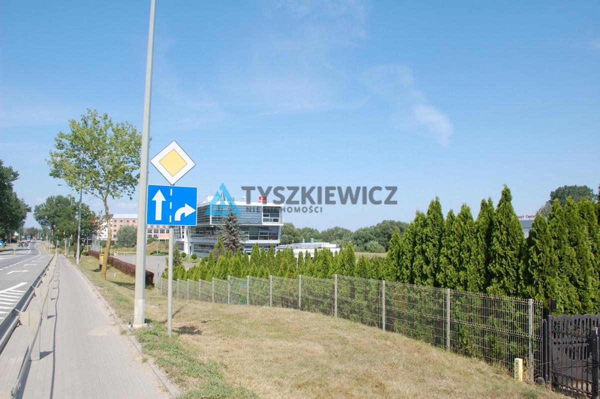 Zdjęcie 40 oferty 21910 Łęgowo, ul. Tczewska