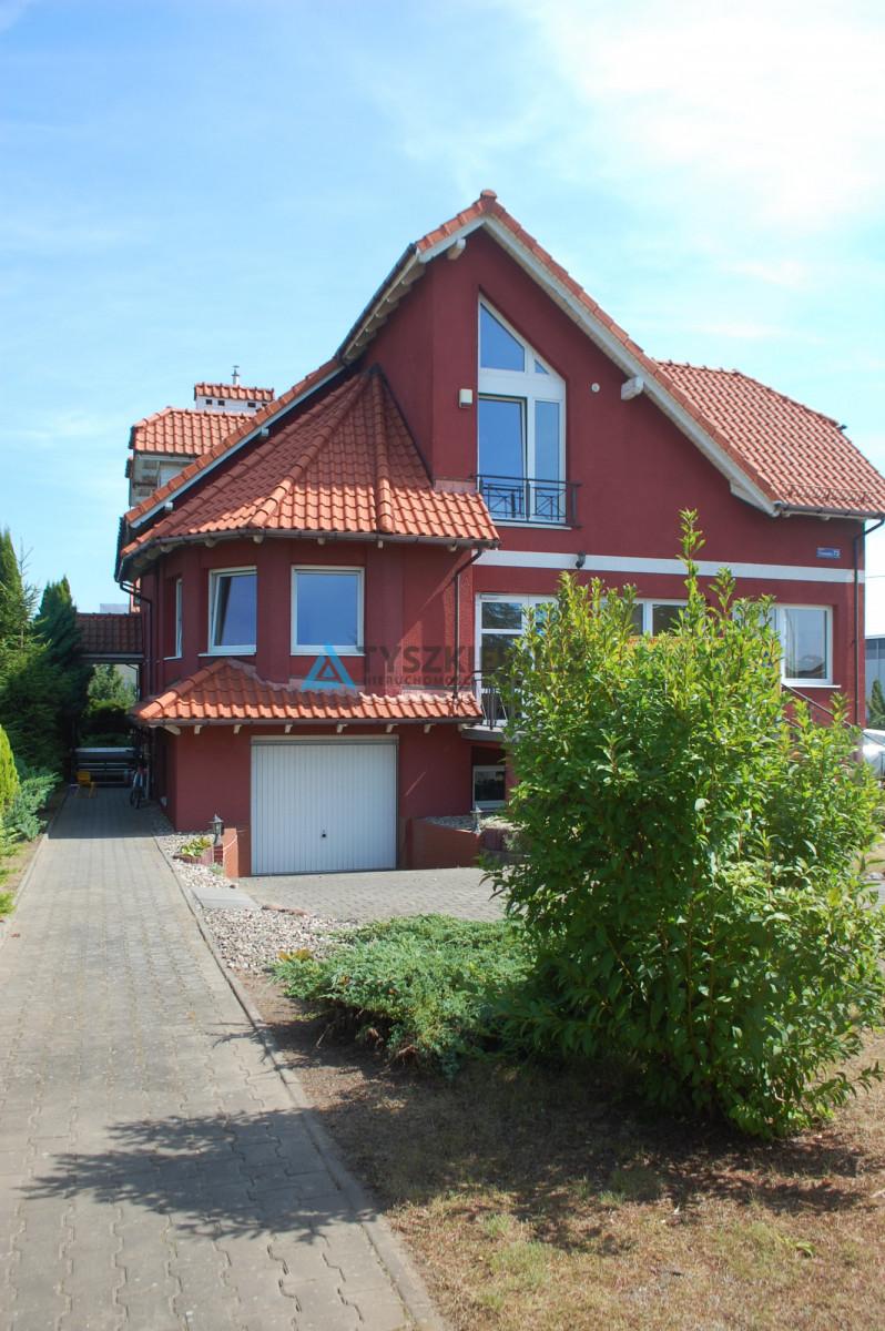 Zdjęcie 38 oferty 21910 Łęgowo, ul. Tczewska