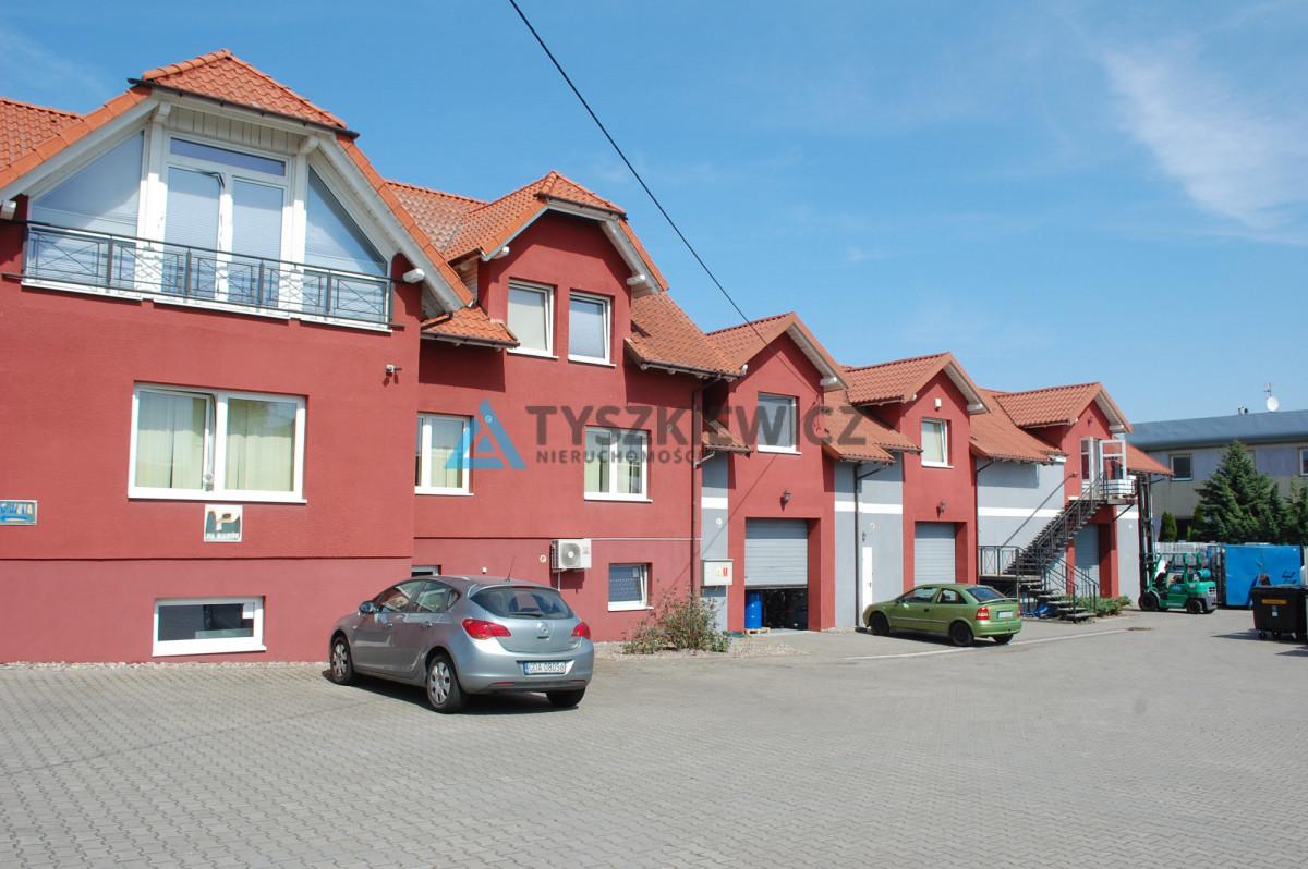 Zdjęcie 5 oferty 21910 Łęgowo, ul. Tczewska