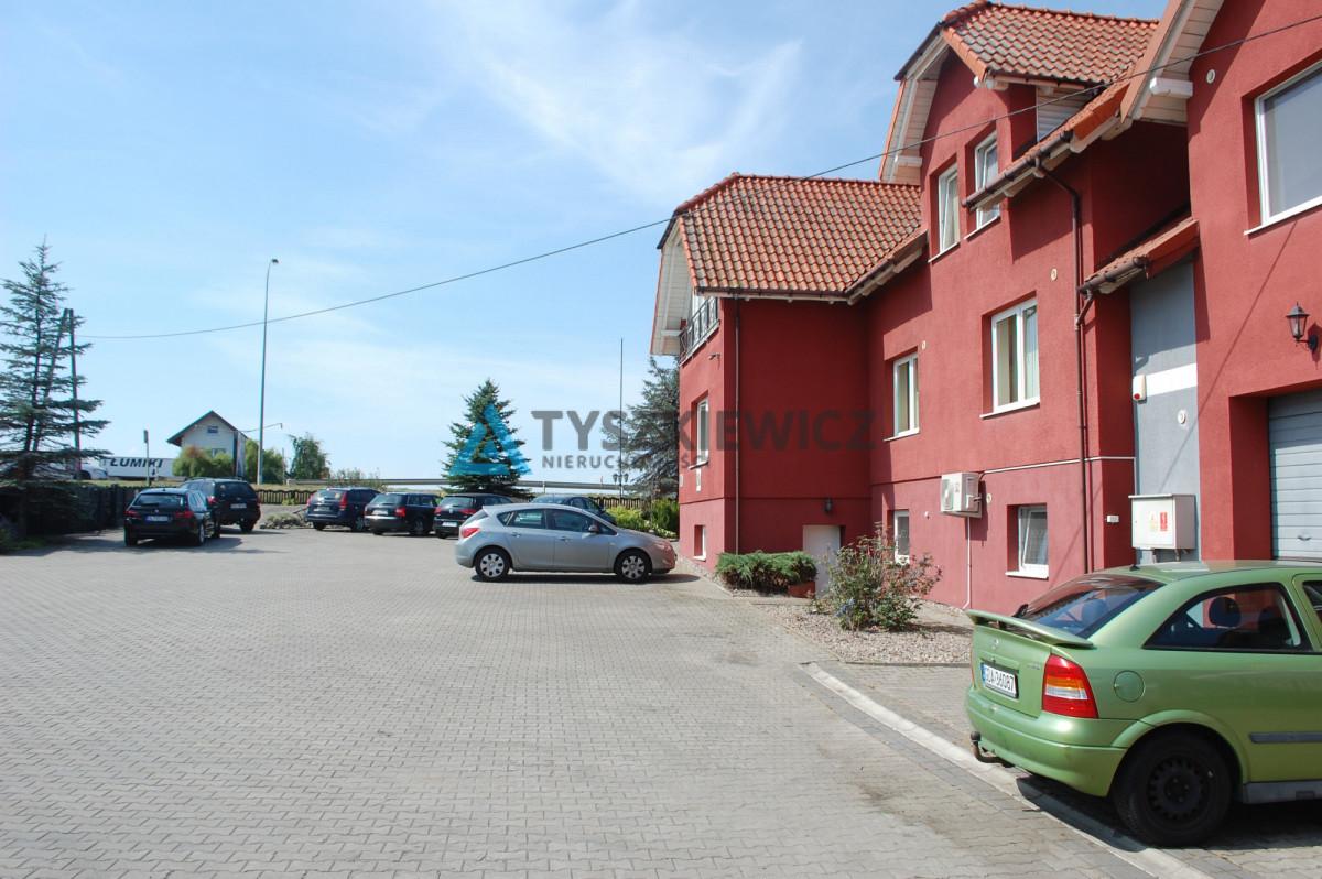 Zdjęcie 6 oferty 21910 Łęgowo, ul. Tczewska