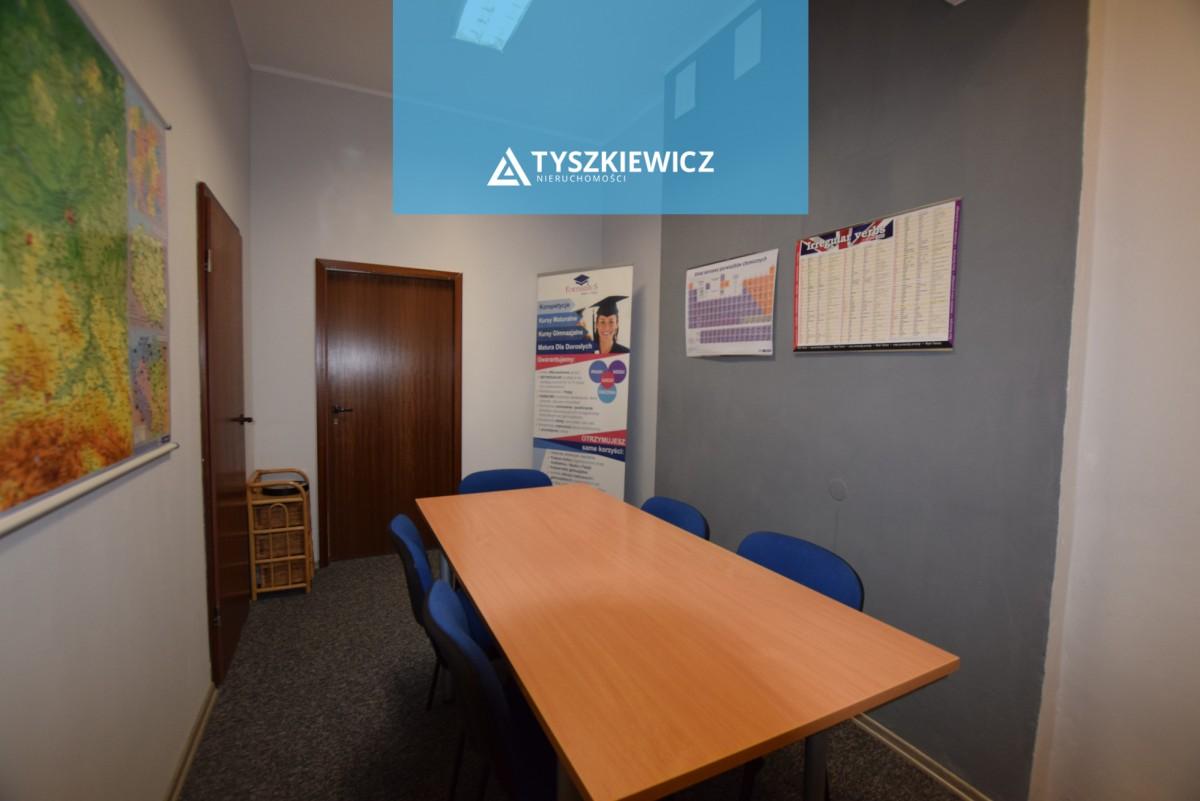 Zdjęcie 5 oferty 21876 Gdynia Chylonia, ul. Gniewska