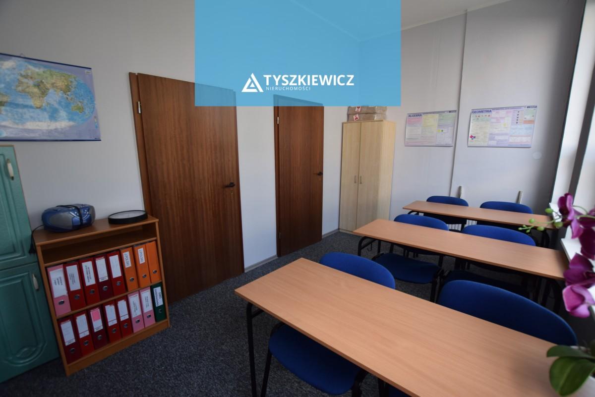 Zdjęcie 7 oferty 21876 Gdynia Chylonia, ul. Gniewska