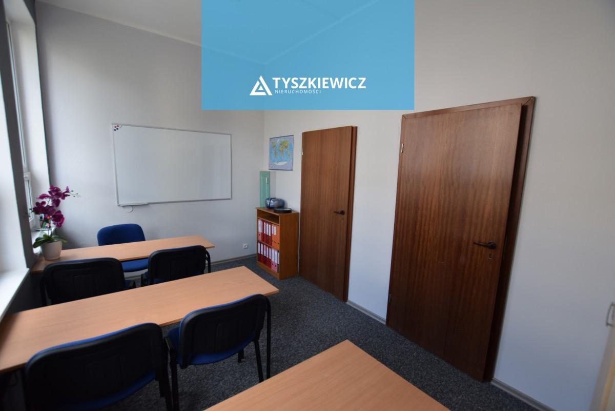 Zdjęcie 8 oferty 21876 Gdynia Chylonia, ul. Gniewska