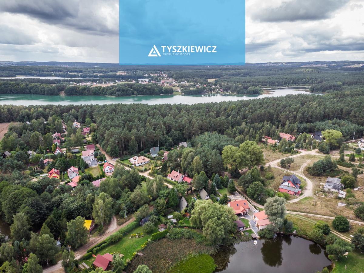 Zdjęcie 1 oferty 21975 Żukowo, ul. Porzeczkowa