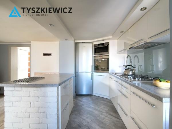 Zdjęcie 2 oferty TY192390 Łebcz, ul. Hetmańska