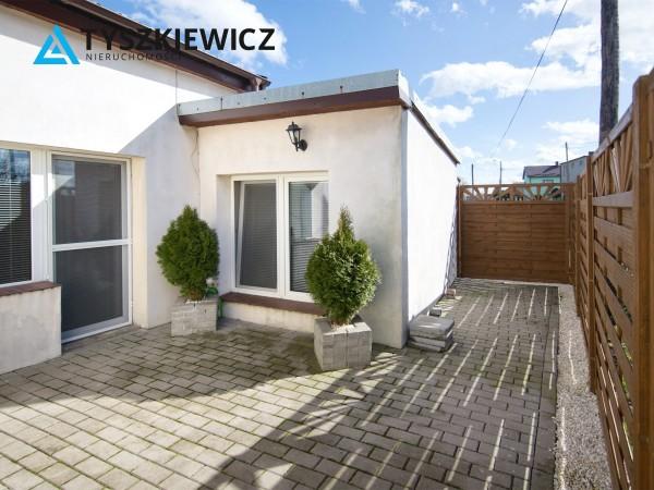 Zdjęcie 7 oferty TY192390 Łebcz, ul. Hetmańska