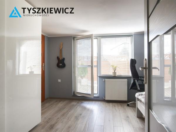 Zdjęcie 10 oferty TY192390 Łebcz, ul. Hetmańska