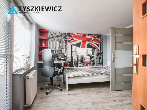 Zdjęcie 12 oferty TY192390 Łebcz, ul. Hetmańska