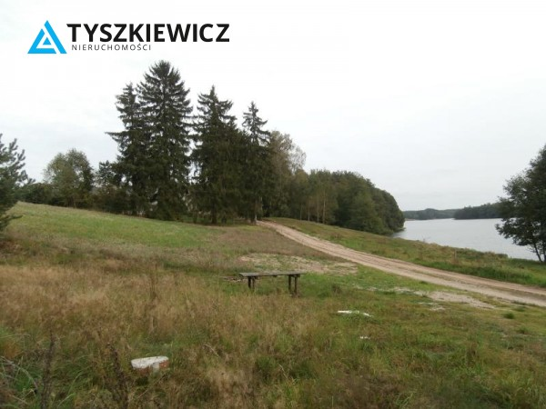 Zdjęcie 4 oferty TY071474 Brzezieński Młyn