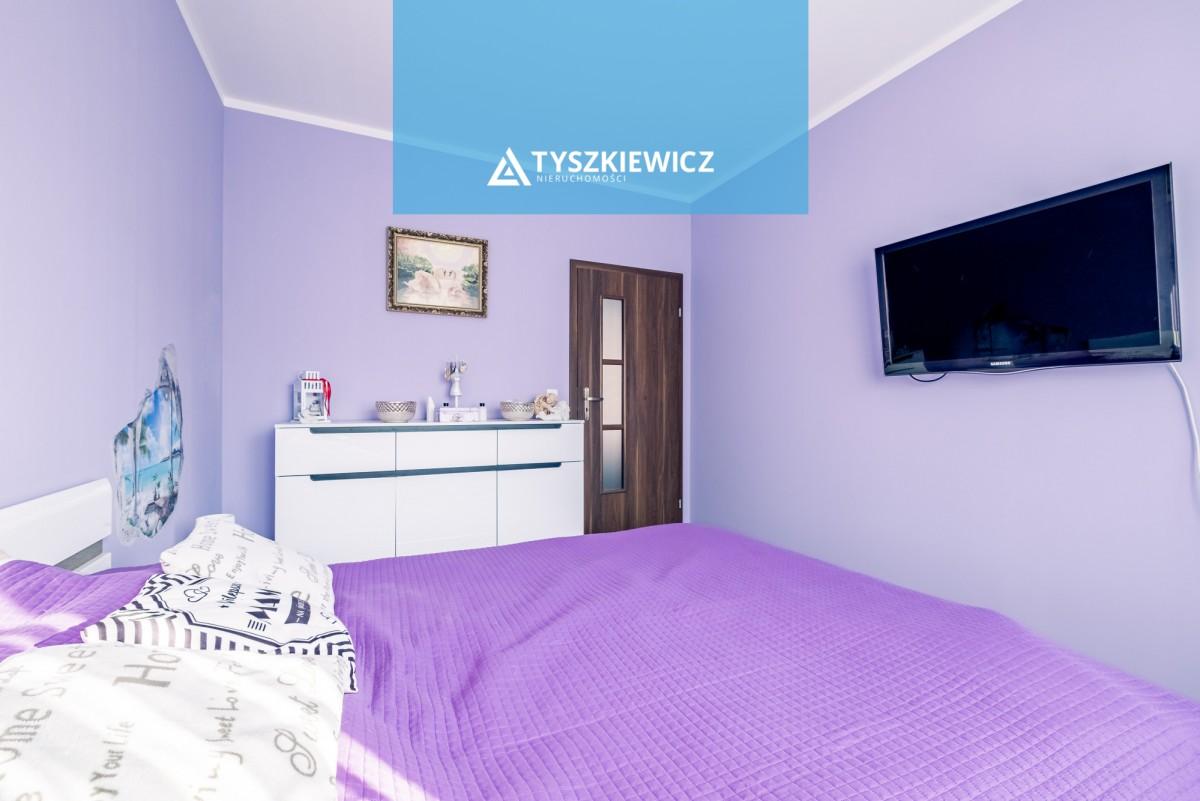 Zdjęcie 4 oferty 21985 Gdańsk Jasień, ul. Stężycka