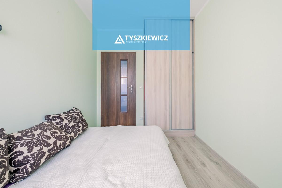 Zdjęcie 5 oferty 21985 Gdańsk Jasień, ul. Stężycka