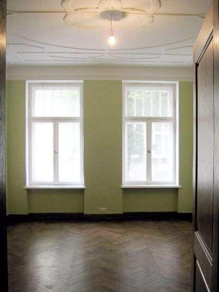 Zdjęcie 3 oferty TY071512 Gdańsk Wrzeszcz, ul. Jaśkowa Dolina