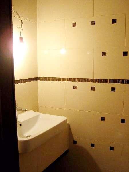 Zdjęcie 5 oferty TY071512 Gdańsk Wrzeszcz, ul. Jaśkowa Dolina
