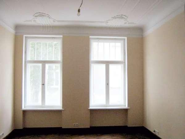Zdjęcie 6 oferty TY071512 Gdańsk Wrzeszcz, ul. Jaśkowa Dolina