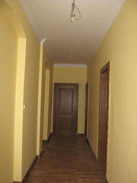 Zdjęcie 8 oferty TY071512 Gdańsk Wrzeszcz, ul. Jaśkowa Dolina