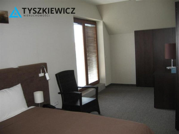 Mieszkanie na sprzedaż, Władysławowo